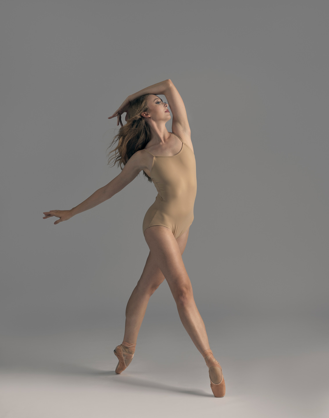 Alabama-Ballet-Dancer-by-Michael-J-Moore