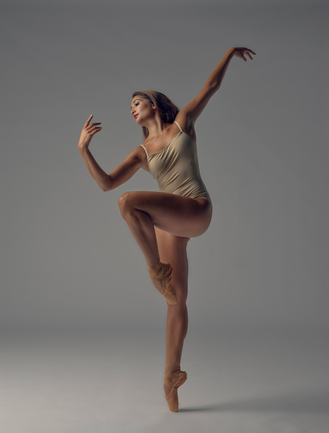 Alabama-Ballet-dancer-2