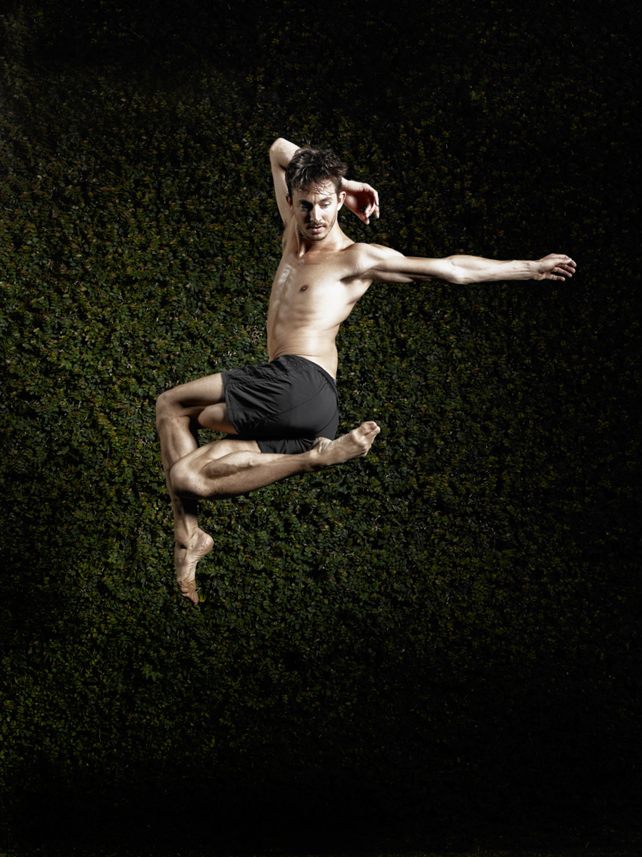 AndyPellick_Dancer_Ballet_Fitness_Michael J Moore.jpg