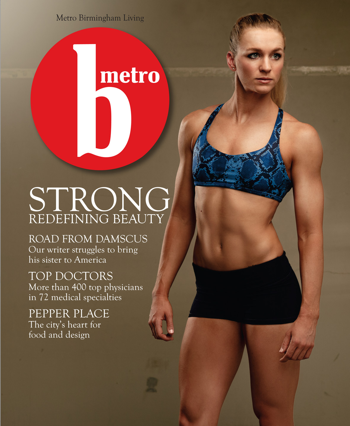 BMetro-Cover_web