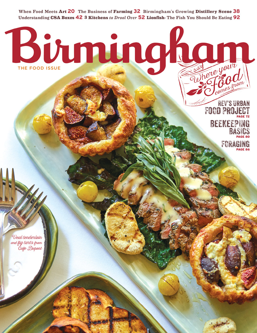 Birmingham-Food-Issue-Cover-by-Michael-J-Moore