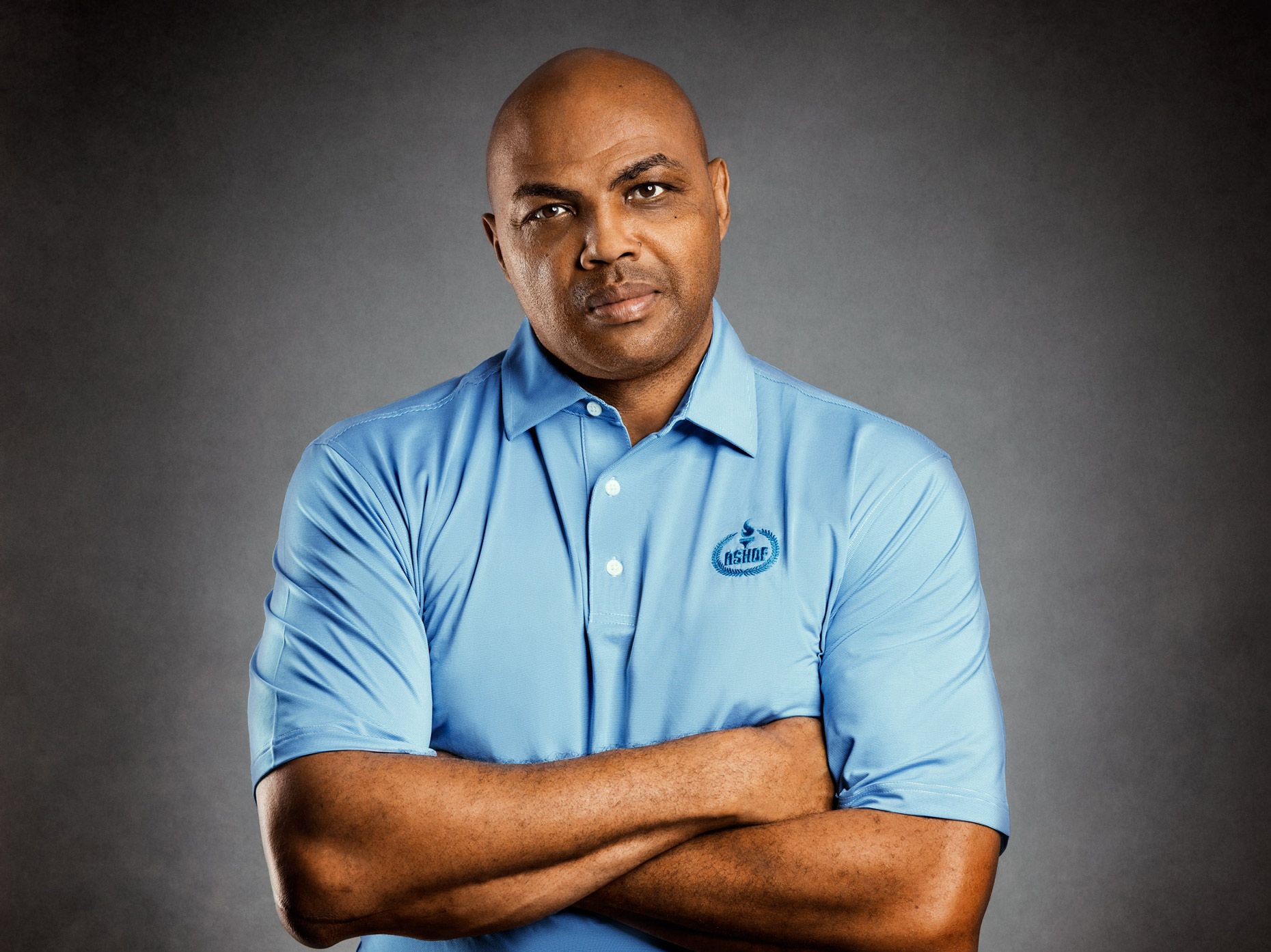 Charles_Barkley2-by-Michael-J-Moore_web