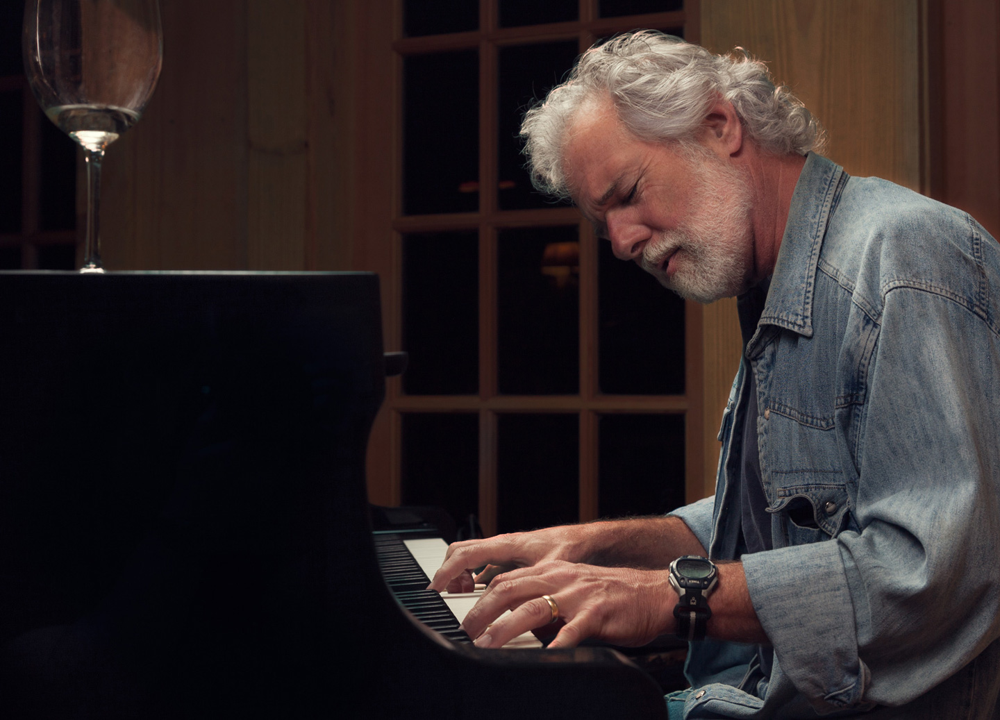 ChuckLeavell-at-Piano-by-Michael-J-Moore