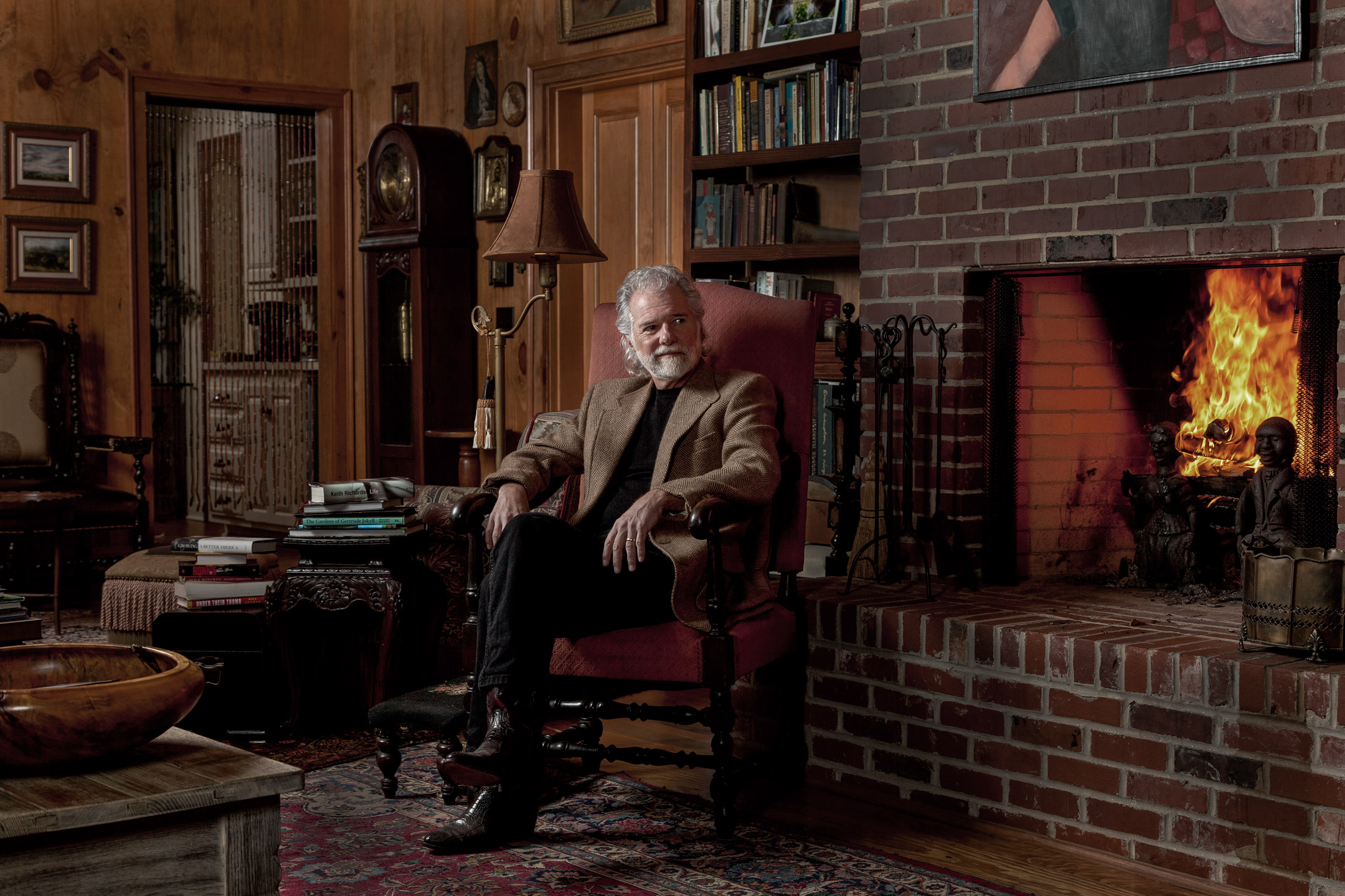 Chuck_Leavell_Piano_Macon Ga_Rolling Stones_Michael J Moore_Creative Spaces.jpg