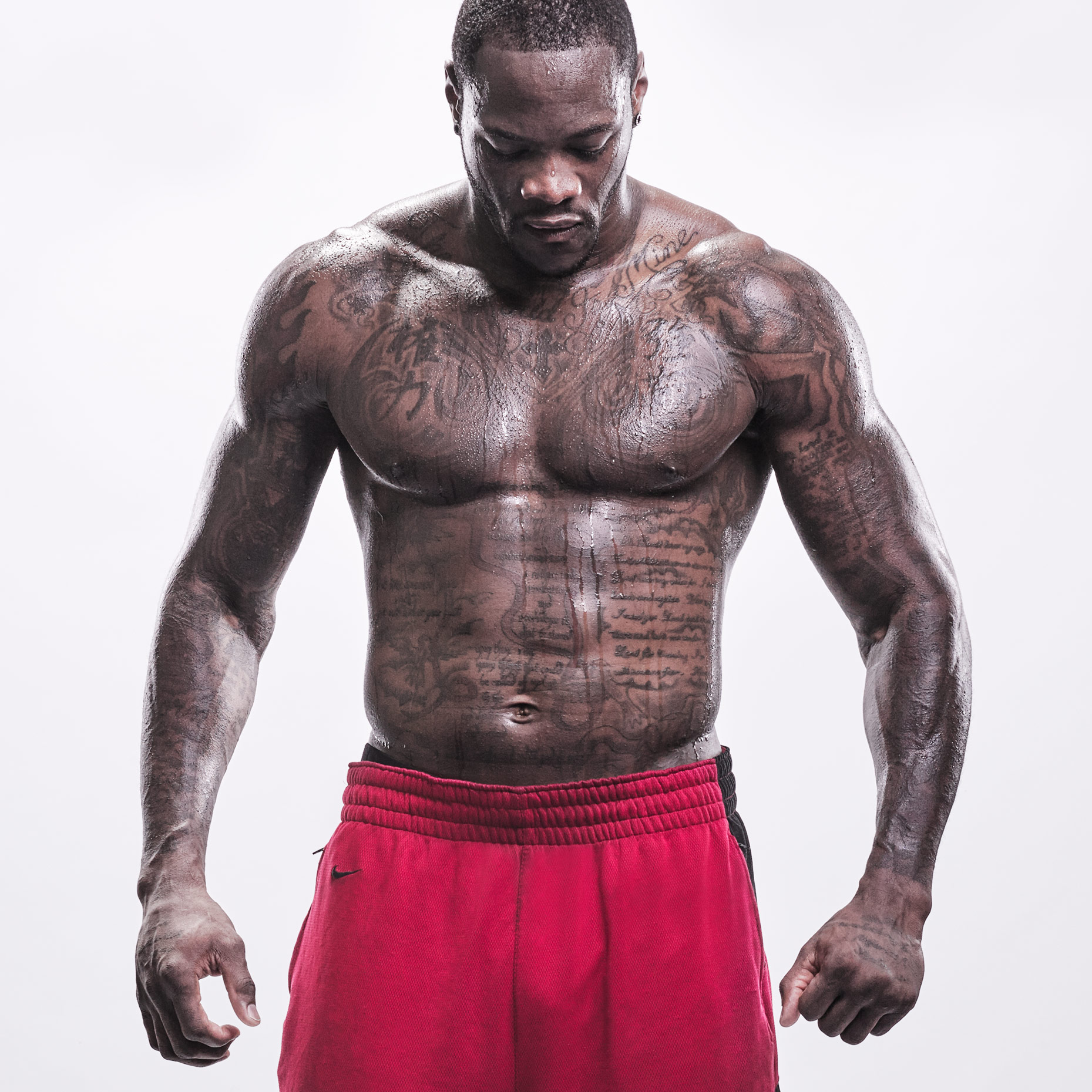 Deontay-Wilder-by-Michael-J-Moore-X