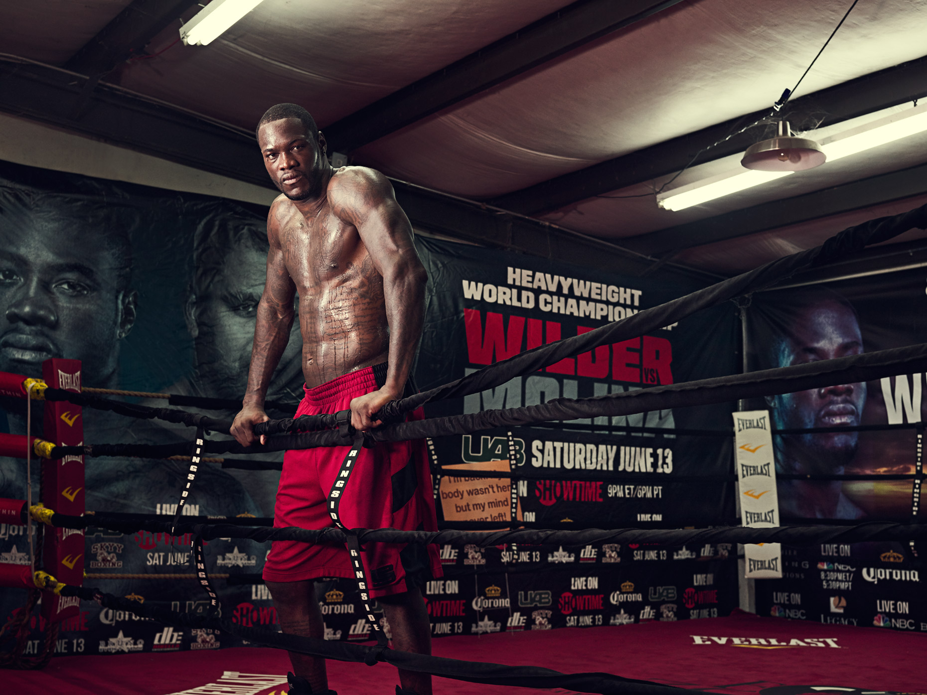 Deontay-Wilder-in-Ring-by-Michael-J-Moore