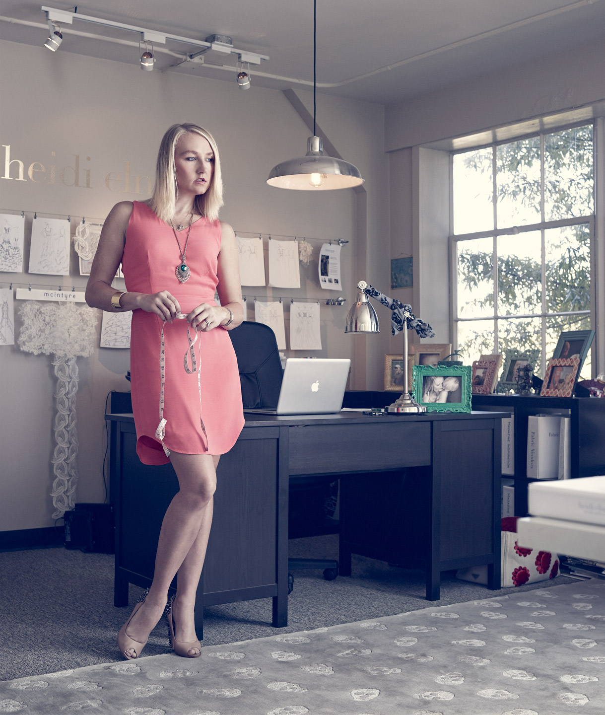 Heidi-Elnora-Office-by-Michael-J-Moore-Photography