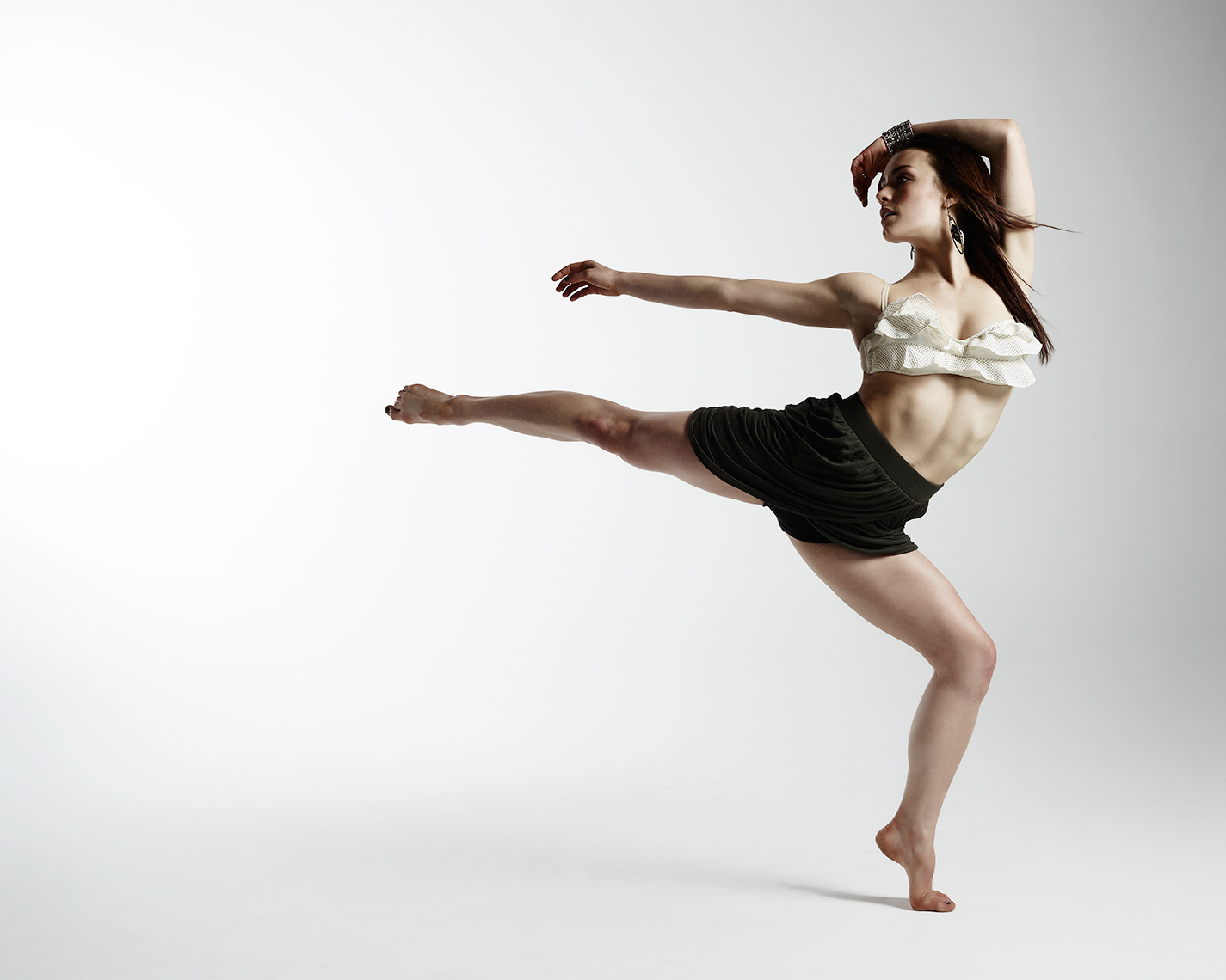 Kathryn_McCormick_Step Up_SYTYCD_Dance_Fitness_Michael J Moore.jpg