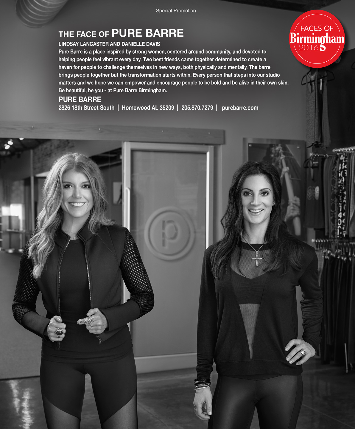 pure-barre-Jan-16